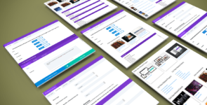 DP Related Articles of Any Custom Post Type Posts on Divi Cake