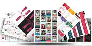 Divi Layouts Ultimate Kit 1 (80+ Layouts WIth Multiple Options) on Divi Cake