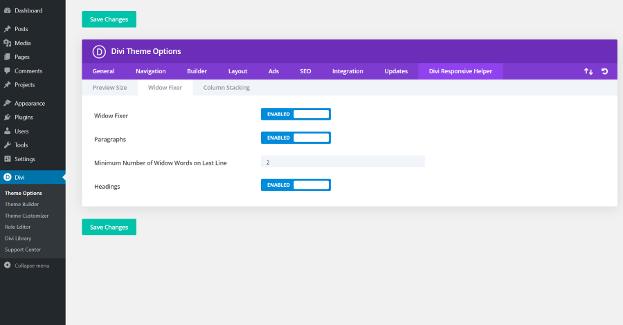 Divi-Responsive-Helper-Installation-and-Settngs