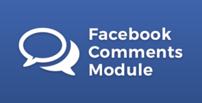 Facebook Comments Module on Divi Cake