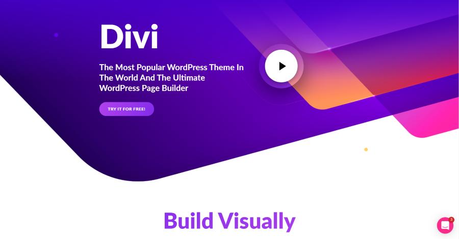 Is Divi a Theme or a Plugin