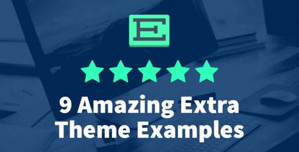 Featured image for Extra theme examples