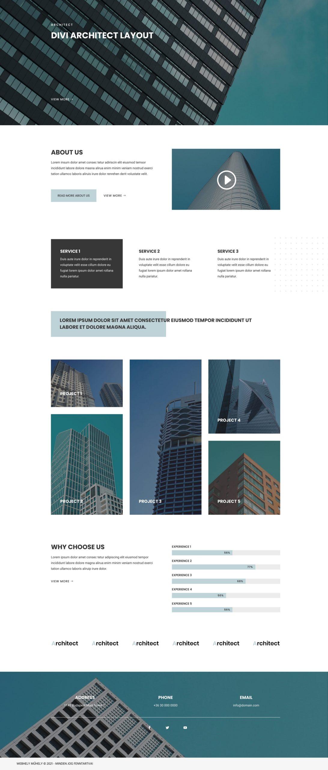 architect-dmp-capture
