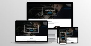 Auto Repair Divi Layout on Divi Cake