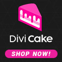 Divi Cake is a community driven marketplace for Divi Child Themes, Builder Layouts, and Plugins - Shop Now!