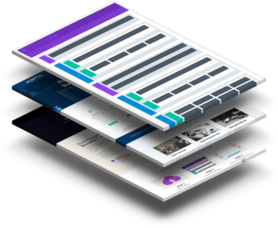 Shop For Divi Themes, Layouts, & Plugins - Divi Cake