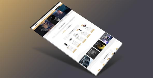 DiviCIRCUIT for Woocommerce on Divi Cake