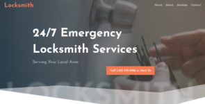 ET-Locksmith on Divi Cake