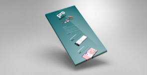 Product Navigation on Divi Cake